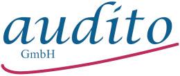 audito GmbH
